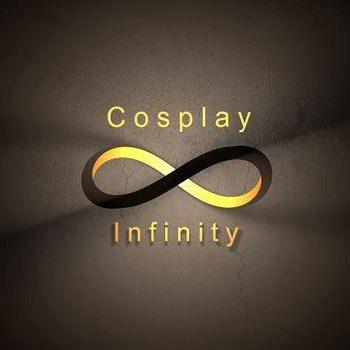 Cosplay Infinity