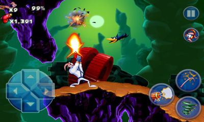 4_earthworm_jim_2