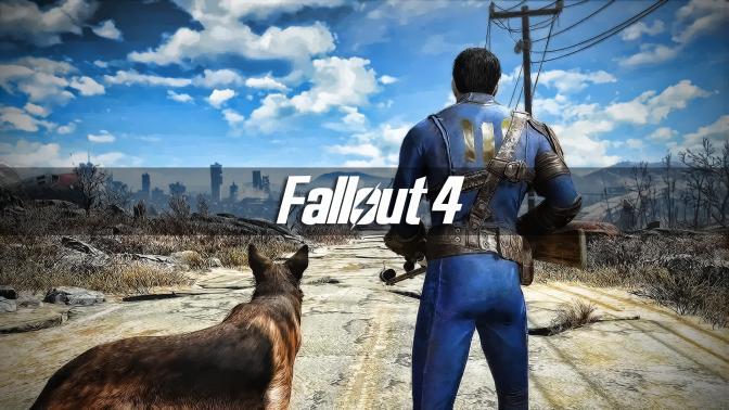 #Fallout4, le mode #atelier, les #colonies, bien débuter ! @GamesInfinityof