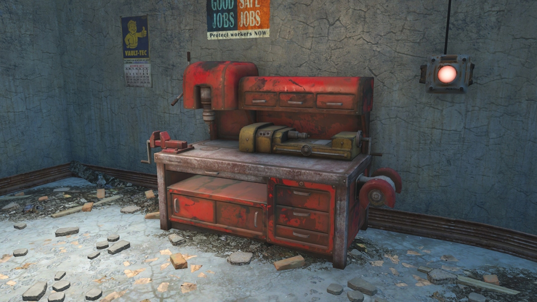 fallout-4-colonies-atelier