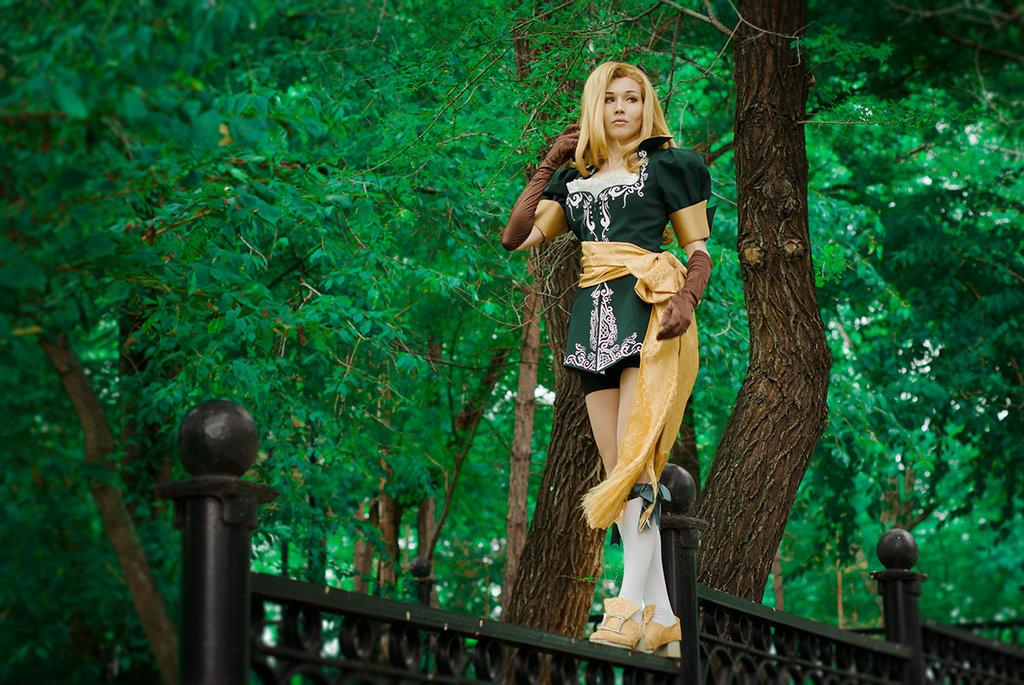 maria_renard___castlevania__symphony_of_the_night_by_toruviel85-d9ifujk