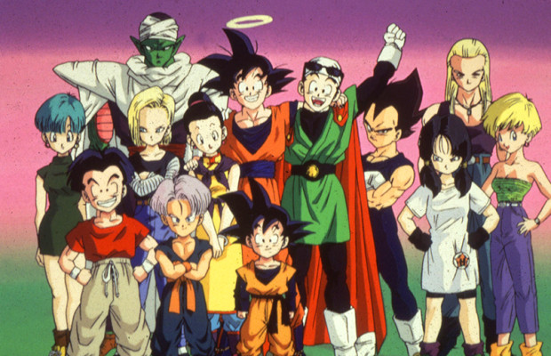 les-personnages-de-dragon-ball-z-au-club-dorothee-620x400