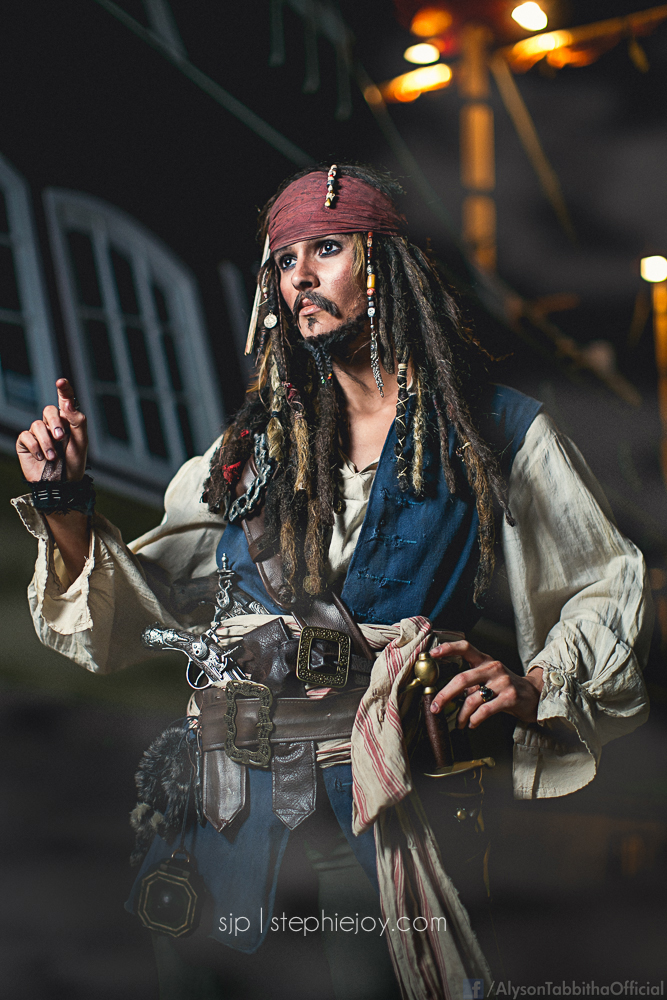 jack_sparrow_crossplay_by_alysontabbitha-d87iq0a
