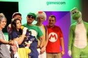 Gamescom 2017 - Picture Cosplayinfinity (10)