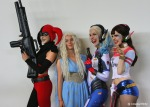 Gamescom 2017 - Picture Cosplayinfinity (12)