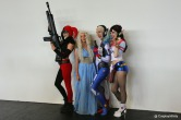 Gamescom 2017 - Picture Cosplayinfinity (13)