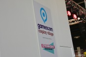 Gamescom 2017 - Picture Cosplayinfinity (14)