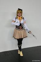 Gamescom 2017 - Picture Cosplayinfinity (17)