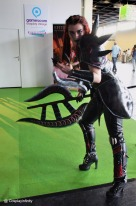 Gamescom 2017 - Picture Cosplayinfinity (19)