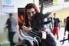 Gamescom 2017 - Picture Cosplayinfinity (20)