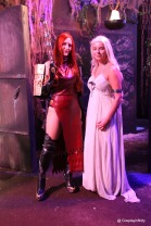 Gamescom 2017 - Picture Cosplayinfinity (7)