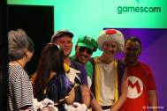 Gamescom 2017 - Picture Cosplayinfinity (9)