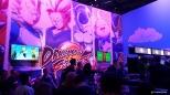 Gamescom2017 - Cosplayinfinity (22)