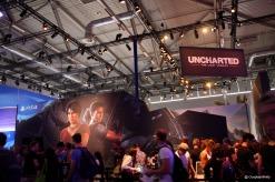 Gamescom2017 - Cosplayinfinity (40)