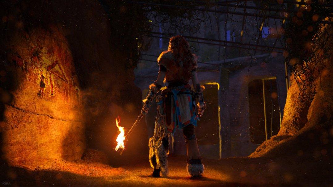 aloy___horizon__zero_dawn_cosplay_by_luckystrikecosplay-db83r1j